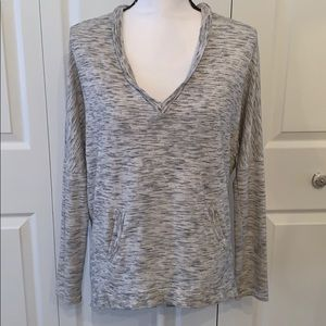 🌷$3/20 🌷Express Sweater